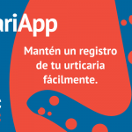 urticariapp-featured
