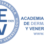 isotipo-y-logotipo-aedv-version-2_600