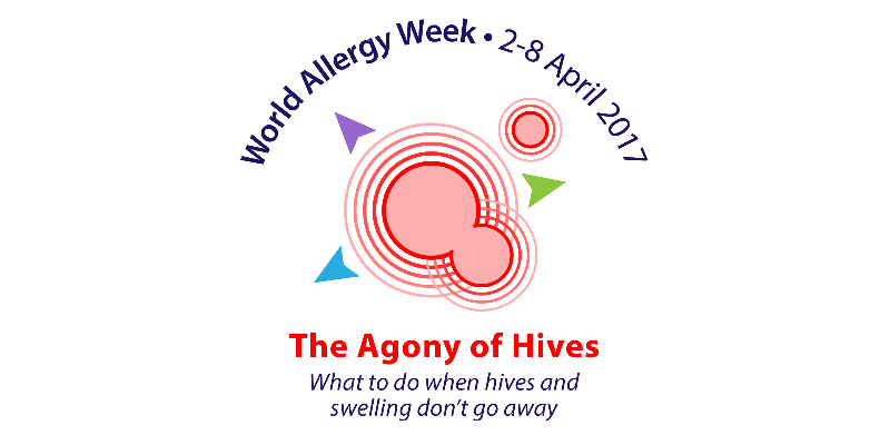 WorldAllergyWeek_800